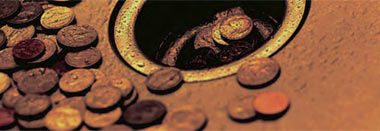 Rusty_coins