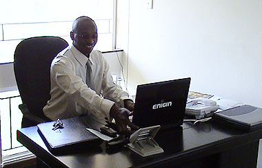 Enigin_partner_africa