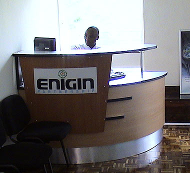 Enigin_partner_africa1