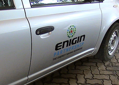 Enigin_partner_africa2