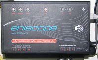 USeniscope