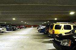 Led_parkingi